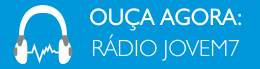 Ouvir a Radio JOVEM7 AGORA!
