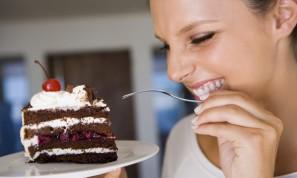 parar-de-comer-doces